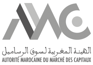 Secretariat of Marrakech Pledge 2016-2020